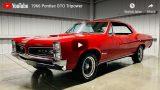 1966-Pontiac-GTO-Tripower