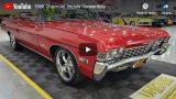 1968-Chevrolet-Impala-Convertible