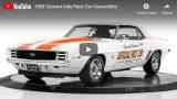 1969-Camaro-Indy-Pace-Car-Convertible