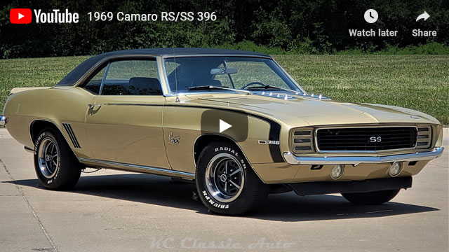 1969-Camaro-RS-SS-396