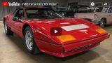 1983-Ferrari-512-BbI-Boxer