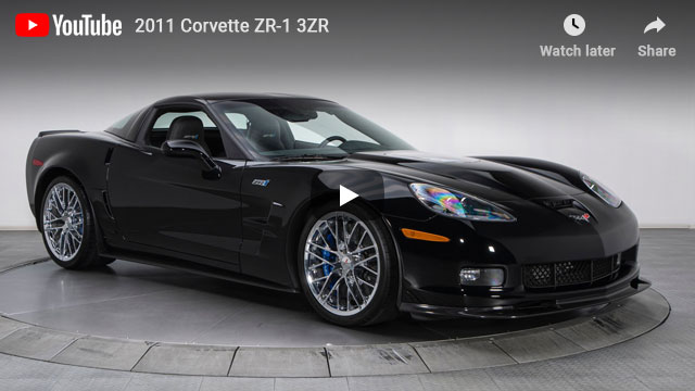 2011-Corvette-ZR-1-3ZR