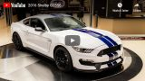 2016-Shelby-GT350