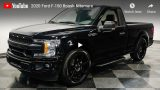 2020-Ford-F-150-Roush-Nitemare