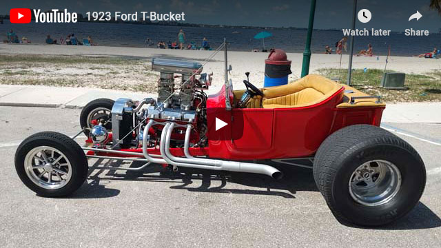 1923-Ford-T-Bucket