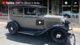1930-Ford-Model-A-Sedan