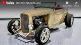 1932-Ford-BeBop-Roadster