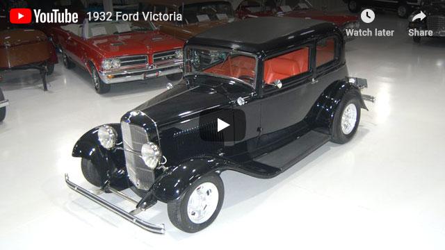 1932-Ford-Victoria
