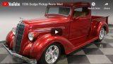 1936-Dodge-Pickup-Resto-Mod