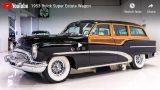 1953-Buick-Super-Estate-Wagon