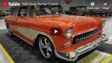 1955-Chevy-Nomad-Custom