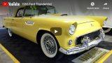 1955-Ford-Thunderbird