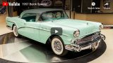 1957-Buick-Special