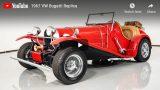 1967-VW-Bugatti-Replica