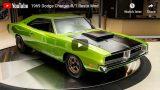 1969-Dodge-Charger-RT-Resto-Mod