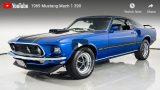 1969-Mustang-Mach-1-390