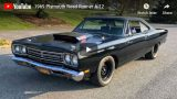 1969-Plymouth-Road-Runner-A-12