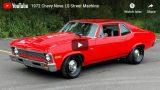 1972-Chevy-Nova-LS-Street-Machine