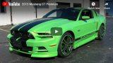 2013-Mustang-GT-Premium