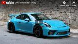 2018-Porsche-911-GT3