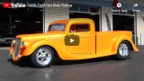 1936-Ford-Hot-Rod-Pickup