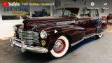 1941-Cadillac-Fleetwood