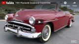 1951-Plymouth-Cranbrook-Convertible