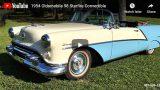 1954-Oldsmobile-98-Starfire-Convertible