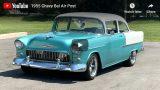 1955-Chevy-Bel-Air-Post