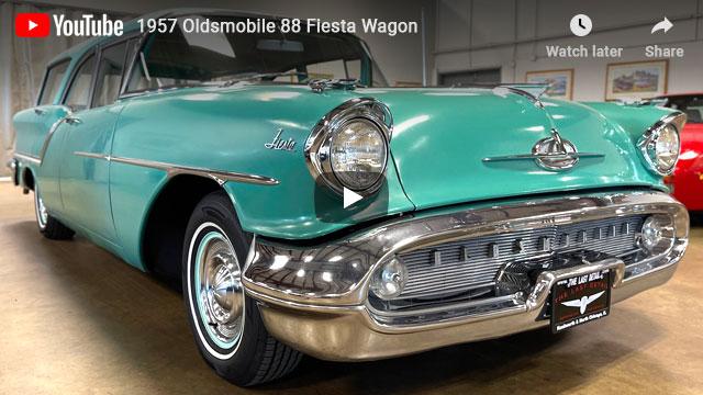 1957-Oldsmobile-88-Fiesta-Wagon