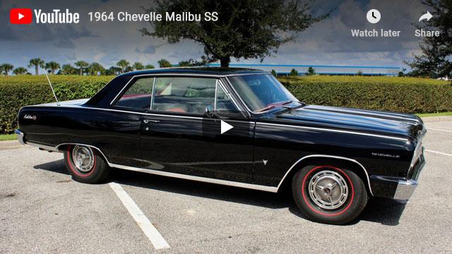 1964-Chevelle-Malibu-SS