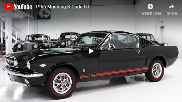 1966-Mustang-K-Code-GT