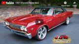 1967-Chevelle-Resto-Mod