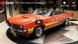 1971-Ford-Torino-GT-Convertible