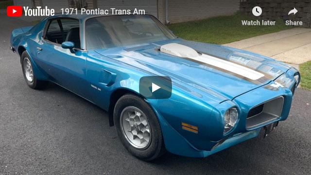 1971-Pontiac-Trans-Am