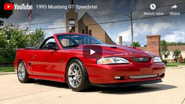 1995-Mustang-GT-Speedster