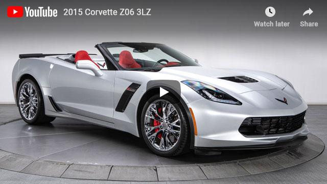 2015-Corvette-Z06-3LZ