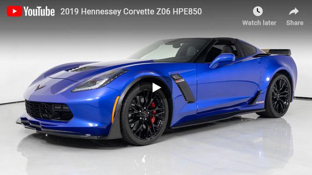 2019-Hennessey-Corvette-Z06-HPE850