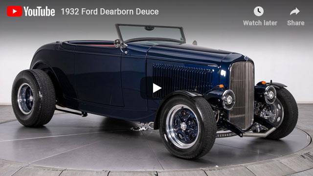 1932-Ford-Dearborn-Deuce