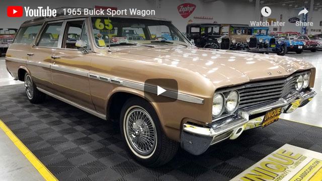 1965-Buick-Sport-Wagon
